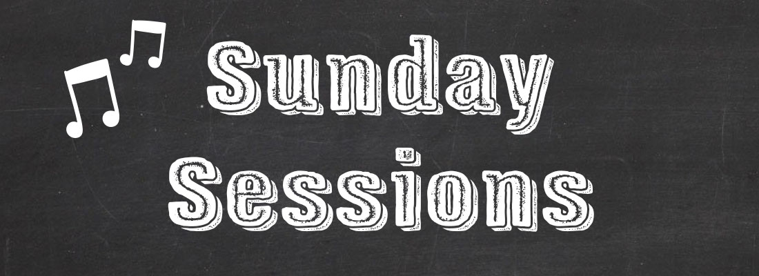 sunday-sessions1